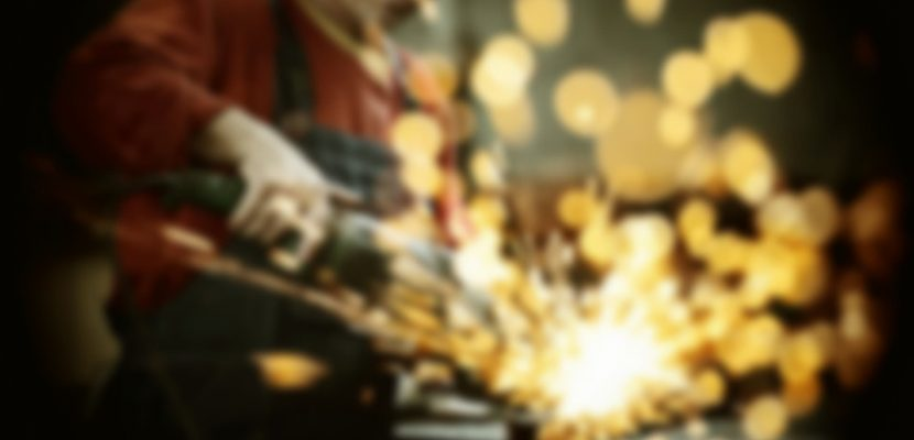 Underwater Welding Torch/Electrode Holder – Welding Electrodes – Single Throw Knife Switch